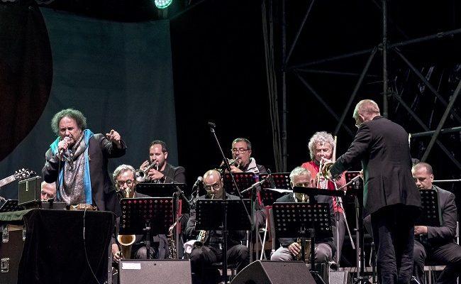 Pomigliano Jazz Festival, gli appuntamenti della venticinquesima edizione