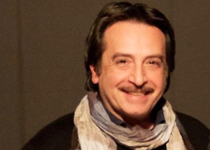 """Premio """"Carlo Annoni"""" 2020 a Fortunato Calvino"""