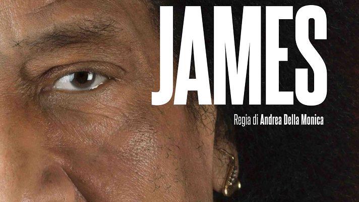 James Senese: il grande sassofonista napoletano a Venezia