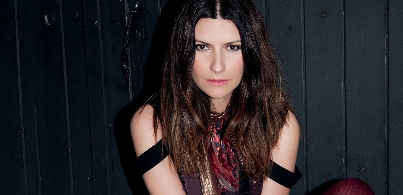 Laura Pausini e Mika insieme per sostenere I Love Beirut