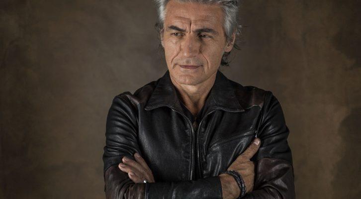 """Recensione libri: """"Scusate il disordine"""" di Luciano Ligabue"""