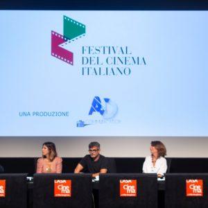 """Al Teatro L'Arciliuto in scena """"Siamo tutte Frida"""" di e con Rosanna Fedele"""
