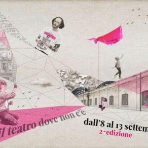 """Rock'N'Love"", il singolo che vede insieme Matthew Lee e Paolo Belli"