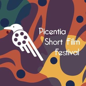 Napoli e Battipaglia accolgono la quarta edizione del Picentia Short Film Festival