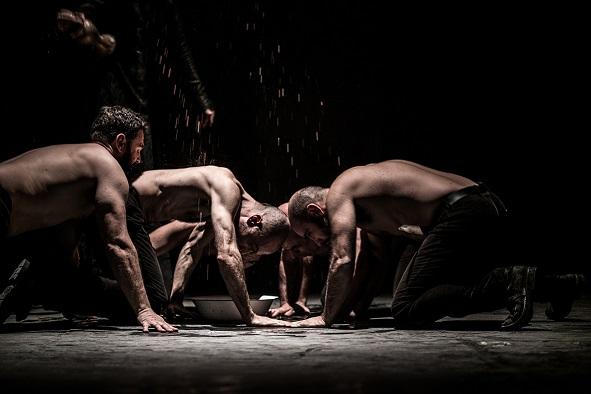 Al via la sesta edizione del festival teatrale Props