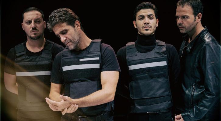 Presentata la prima parte dell'ottava stagione del Nuovo Teatro Sanità