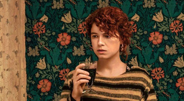 """""""Sto pensando di finirla qui"""": su Netflix il nuovo film di Kaufman"""