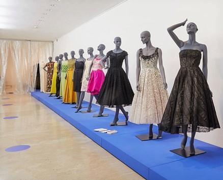Romaison: moda e artigianato in mostra a Roma