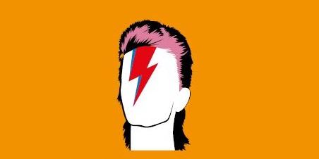 In libreria David Bowie  Le storie dietro le canzoni