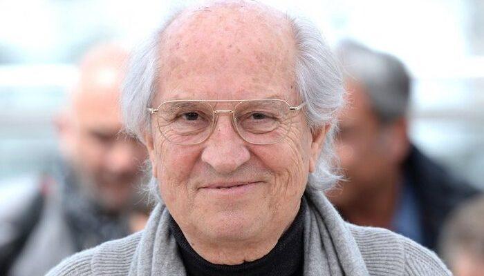 Vittorio Storaro, un film e una mostra per raccontare i 25 anni con Bernardo Bertolucci