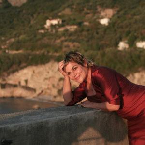 """""""Maledetto Modigliani"""", al cinema per soli tre giorni"""