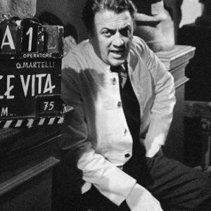 """Torna nelle sale il film """"Paolo Conte, Via con me"""" di GiorgioVerdelli"""