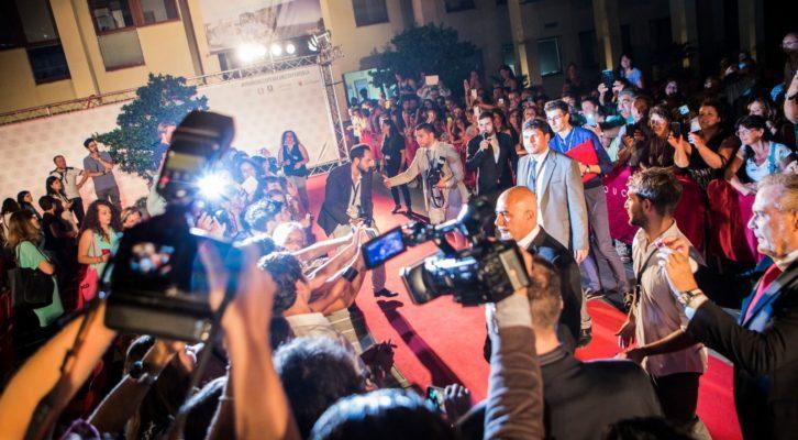 Al via la decima edizione del Social World Film Festival