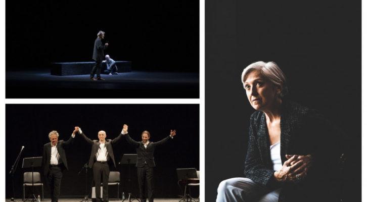 Riparte la nuova stagione del Teatro Palladium