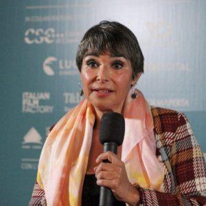 Il Festival del Cinema Italiano torna ad Innsbruck