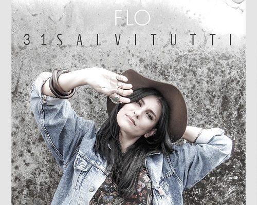 """""""31salvitutti"""" segna il ritorno sulle scene di Flo"""