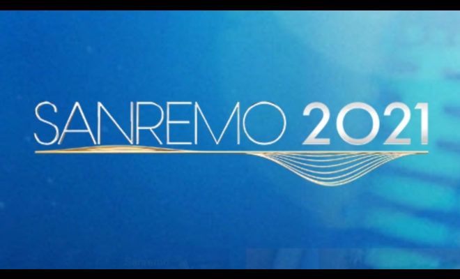 Aspettando Sanremo 2021