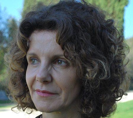 "Intervista a Roberta Palopoli autrice di ""Tre per una. I crimini di Stuart Newell"""