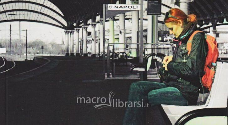 """Recensione libri: """"Certe stazioni"""" di Lucia Intartaglia"""