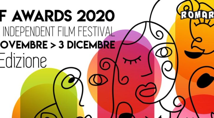 Entra nel vivo la diciannovesima edizione del RIFF, Rome Independent Film Festival