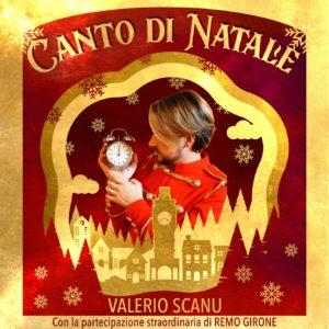 La magia del Natale raccontata da Valerio Scanu (cover canto di natale valerio scanu 300x300)