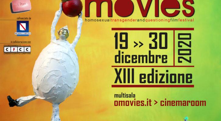 OMOVIES Film Festival 2020
