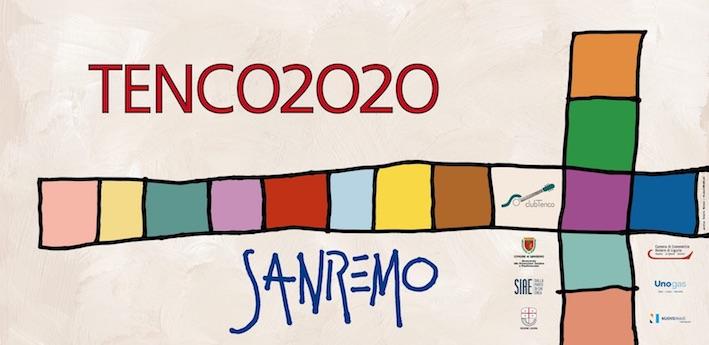 Premi Tenco 2020 a Vasco Rossi e Sting