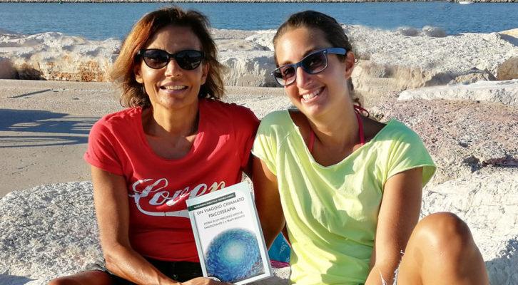 Un viaggio chiamato psicoterapia: recensione ed intervista alle due autrici