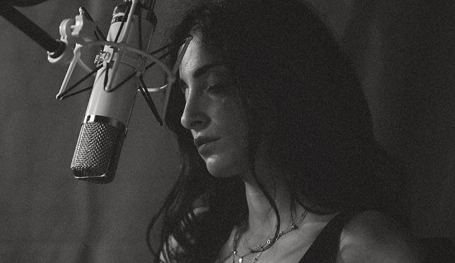 """Ariele: il suo amore per la musica racchiuso nel singolo d'esordio """"Per te"""""""