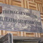 Spettacoli, musica, eventi... (Il Teatro dei Mendicanti 1 150x150)