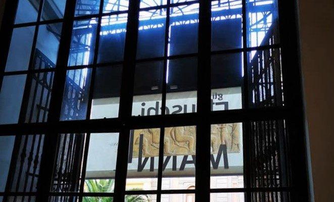 Riapertura dei musei: tra i primi a ripartire il Bargello a Firenze e il Mann a Napoli