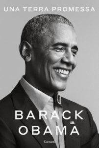 "Recensione libri: ""Una terra promessa"" di Barack Obama (barack obama una terra promessa a promised land 202x300)"