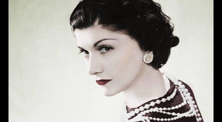 Coco Chanel: una donna, un mito