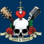 Spettacoli, musica, eventi... (cover Amore Morte Rock n Roll 1 150x150)