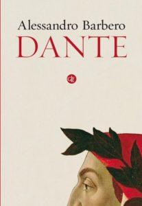 Recensione libri: Dante di Alessandro Barbero (dante cover alessandro barbero 207x300)