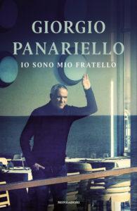 """Recensione libri: """"Io sono mio fratello"""" di Giorgio Panariello (io sono mio fratello giorgio panariello 195x300)"""