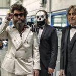 Spettacoli, musica, eventi... (Extraliscio ft Davide Toffolo 3 foto di Stefano Tommasi b e1614110834648 150x150)