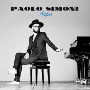 Intervista a Paolo Simoni: l'artista nel suo nuovo lavoro mette a nudo la sua Anima (Paolo Simoni Anima cover b 300x300)