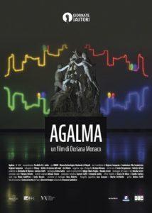 Agalma, il documentario di Doriana Monaco in prima visione su Sky Arte (agalma 214x300)