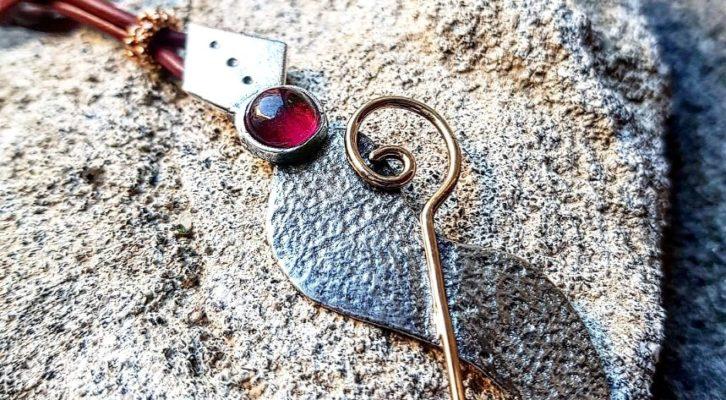 L'arte nelle mani: Daniele Dentale artigiano napoletano