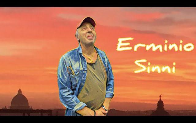 Ermino Sinni: il vincitore di The Voice Senior si racconta