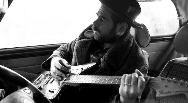 """""""Honey Birds"""" di Joseph Martone decretato miglior album 2020 da Rolling Stone Francia"""