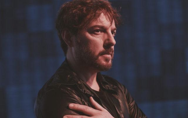 """Intervista a Massimo Di Cataldo: l'artista torna con """"C'è bisogno di credere"""""""