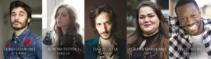 """Continuano le riprese della serie """"Noi"""", adattamento di """"This is us"""" (noi serietv 300x84)"""