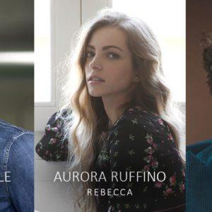 Sanremo 2021: Orietta Berti canta la storia di una passione che dura per sempre