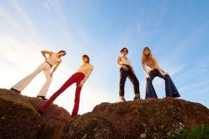 I Måneskin: la band vincitrice del Festival di Sanremo parla dell'album e dei nuovi progetti (GABRIELE GIUSSANI03 300x200)