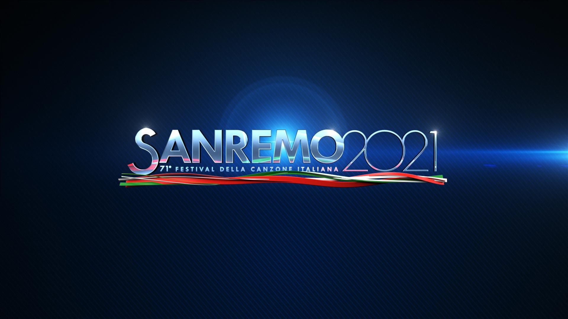Tutto pronto per la serata finale del Festival di Sanremo 2021