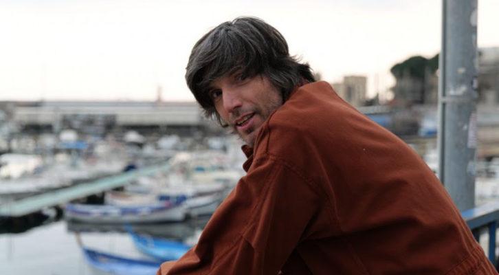 """Bugo parla del suo nuovo album """"Bugatti Cristian"""""""