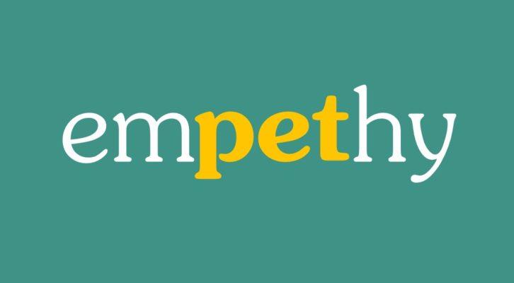Progetto empethy è la start-up di Lorenza Silvestri e Annamaria Barbaro dedicata agli animali