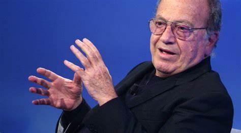Addio Enrico Vaime, grande autore di radio, TV e teatro